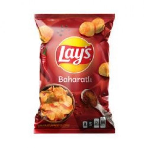 LAYS BAHARATLI 41 GR.