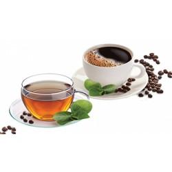 Çay & Kahve (Toptan)
