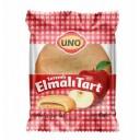 UNO ELMALI TART 65 GR.